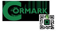 Cormark LLC