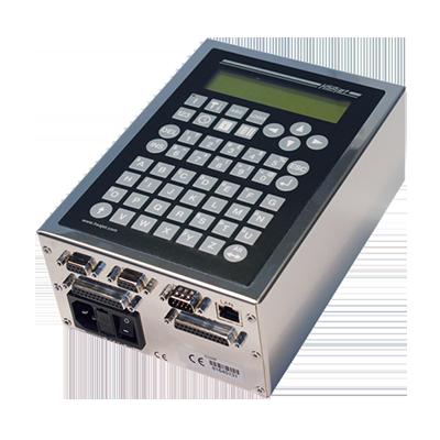 HSAUSA Controller Unit F-Type